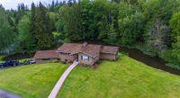 Home for sale: 5893 Northwest, Ferndale, WA 98248