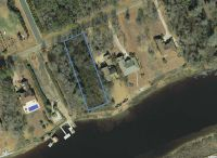 Home for sale: 9753 Anchor Rd., Longs, SC 29568