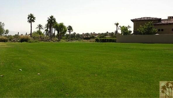 53110 Via Dona, Lot #15d, La Quinta, CA 92253 Photo 14