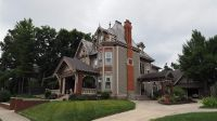 Home for sale: 1046 N. Jefferson St., Huntington, IN 46750