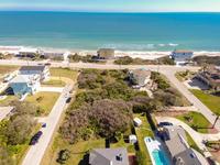 Home for sale: 0 Coastal Hwy., Saint Augustine, FL 32084