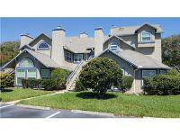 Home for sale: 854 Baybreeze Way #854, New Smyrna Beach, FL 32169