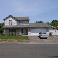 Home for sale: 1024 S.W. Aspen Ln., Dallas, OR 97338