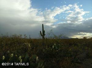 17430 S. Kolb, Sahuarita, AZ 85629 Photo 26