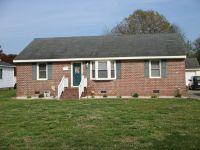 Home for sale: 526 Walnut St., Roanoke Rapids, NC 27870