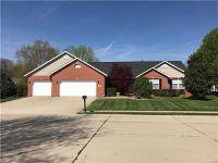 Home for sale: 1201 Usher Dr., O'Fallon, IL 62269