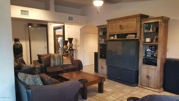770 E. Skyline Dr., Nogales, AZ 85621 Photo 71