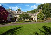 Home for sale: 188 Benedict Hill Rd., New Canaan, CT 06840