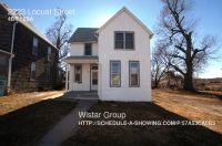 Home for sale: 2223 Locust St., Omaha, NE 68111