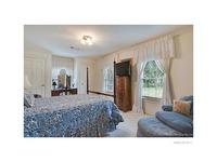 Home for sale: 5005 Old Mooringsport Rd., Shreveport, LA 71107