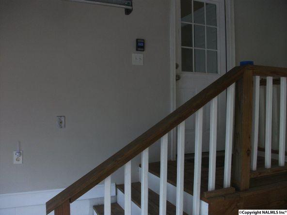 101 Cotton Row, Huntsville, AL 35806 Photo 13