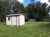 Home for sale: 3977 S.E. 126 Pl., Belleview, FL 34420