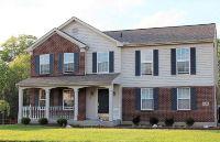 Home for sale: 1232 Parkside Dr., Batavia, OH 45103