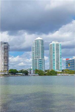2127 Brickell Ave. # 1103, Miami, FL 33129 Photo 1
