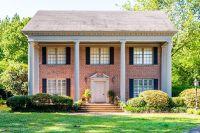 Home for sale: 203 Oak Ave., Como, MS 38619