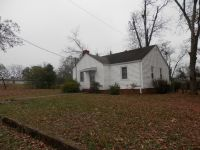 Home for sale: 214 Barnesville St., Thomaston, GA 30286