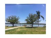 Home for sale: 236 Carol Dr. #236, Seminole, FL 33772