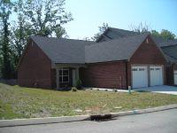 Home for sale: 541 Jacksonian Way, Lenoir City, TN 37772