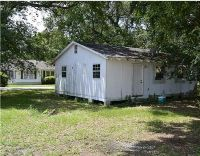 Home for sale: 3003 5th Ave. Ave., Gulfport, MS 39507