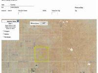 Home for sale: 0 Desert View Avenue, California City, CA 93501
