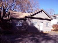 Home for sale: 6 Ray St., Seymour, CT 06483