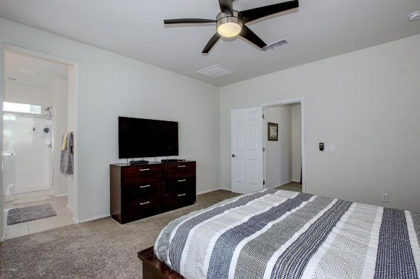 10742 W. Briles Rd., Peoria, AZ 85383 Photo 19