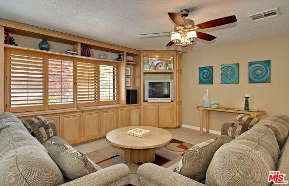 1440 E. Rosarito Way, Palm Springs, CA 92262 Photo 4