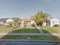 Home for sale: Bradshawe, Montebello, CA 90640