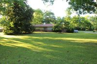 Home for sale: 1009 W. Hwy. 78, Villa Rica, GA 30180