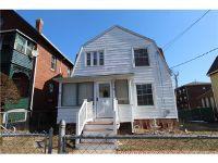 Home for sale: 52 Ellsworth St., Hartford, CT 06114