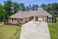 Home for sale: 2100 Augusta Way Dr., Westlake, LA 70669