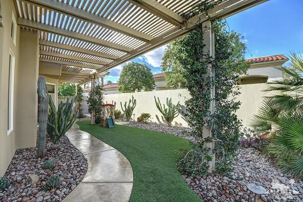 792 Mission Creek Dr., Palm Desert, CA 92211 Photo 36