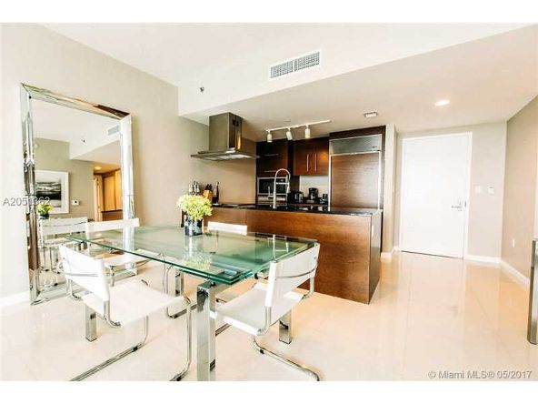 485 Brickell Ave. # 4507, Miami, FL 33131 Photo 9
