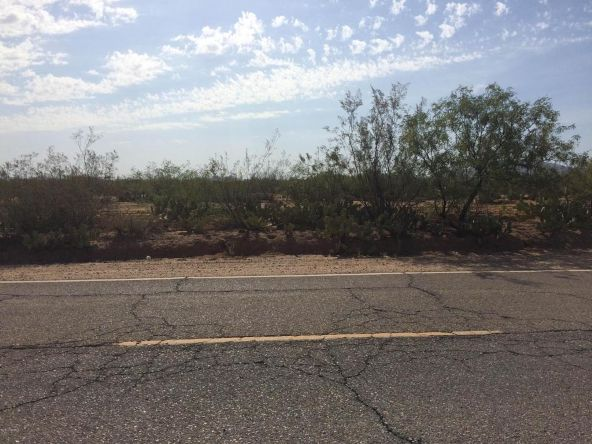 7403 S. Vahalla, Tucson, AZ 85757 Photo 6
