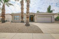 Home for sale: 865 W. Beechnut Dr., Chandler, AZ 85248