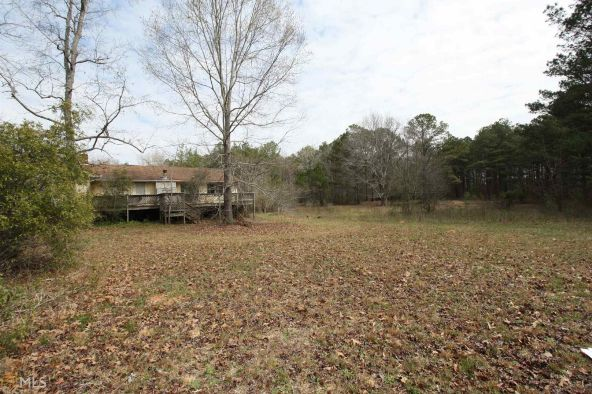 926 Forest Rd., Greenville, GA 30222 Photo 26