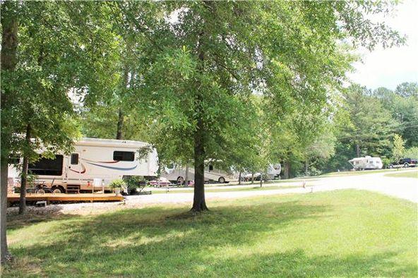 440 County Rd. 575, Rogersville, AL 35652 Photo 20