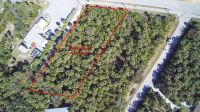 Home for sale: 9040 A1a Hwy., Melbourne Beach, FL 32951