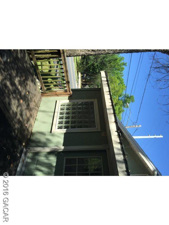 22 S.W. 258th St., Newberry, FL 32669 Photo 14