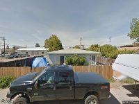 Home for sale: St. # 739, Ramona, CA 92065