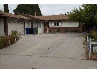 Home for sale: 7824 Maynard Avenue, West Hills, CA 91304