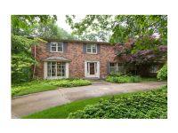 Home for sale: 956 Peach Blossom Ln., Rochester Hills, MI 48306