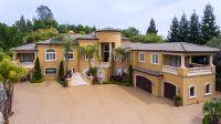 Home for sale: 6005 Via Alicante, Granite Bay, CA 95746