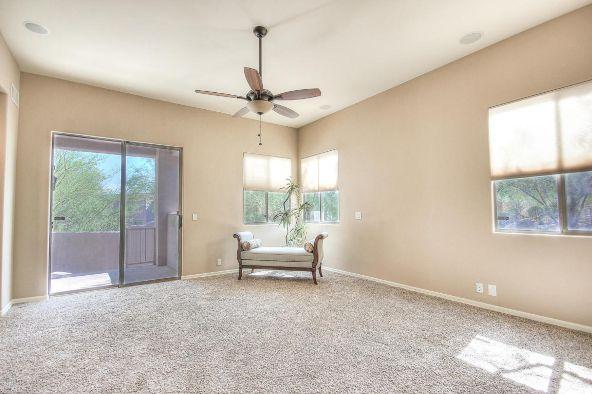 14903 E. Corona Dr., Fountain Hills, AZ 85268 Photo 32