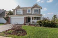 Home for sale: 2501 Concord Ct., Montgomery, IL 60538
