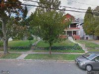 Home for sale: Saint Lukes, Montclair, NJ 07042