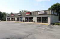 Home for sale: 1705 Mcpherson Avenue, Council Bluffs, IA 51503