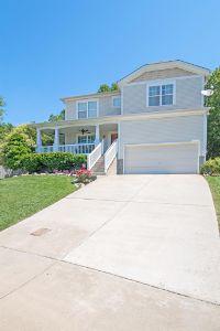 Home for sale: 135 Trail Ridge Way, Hendersonville, TN 37075