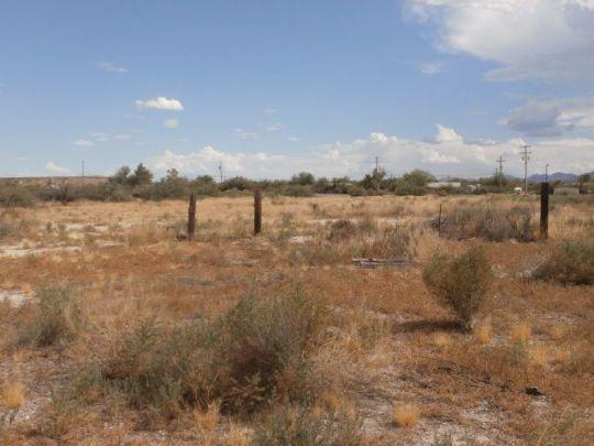 5887 S. Hwy. 191, Safford, AZ 85546 Photo 19