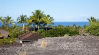 Home for sale: 72-128 Kaelewaa Pl., Kailua-Kona, HI 96740